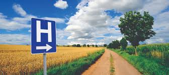 rural_hospital_2